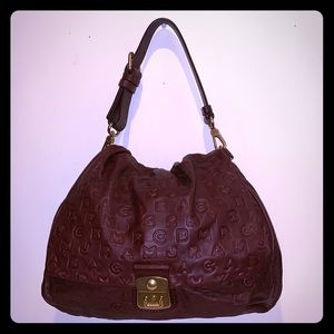 Original Marc by Marc Jacobs handbag